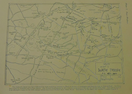 This map fis one of the images for lot 470