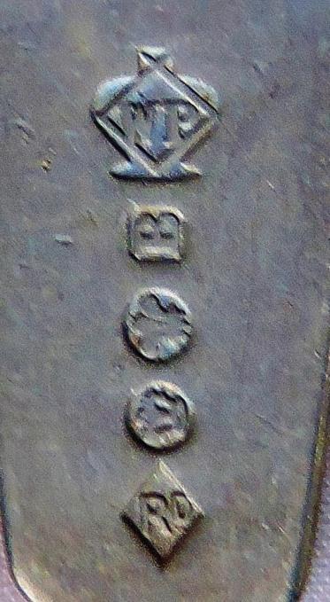 DSCN9235