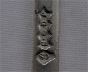 DSCN9239