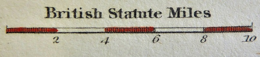 411-c