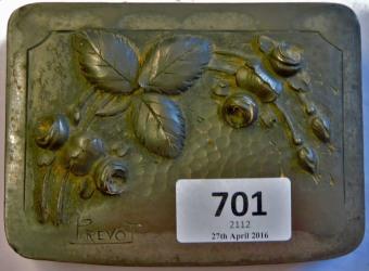 701-b