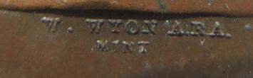DSCN6199