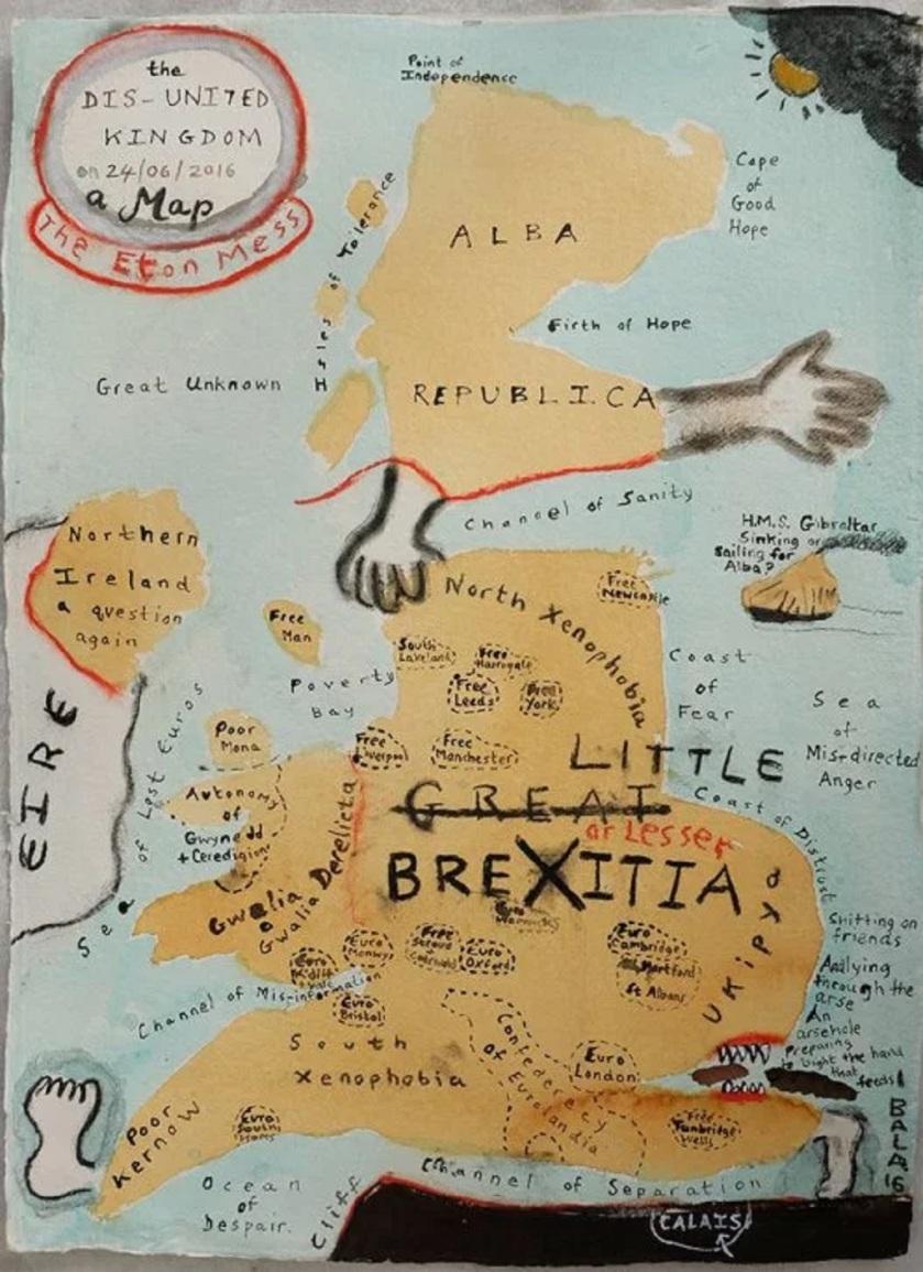 Brexitia