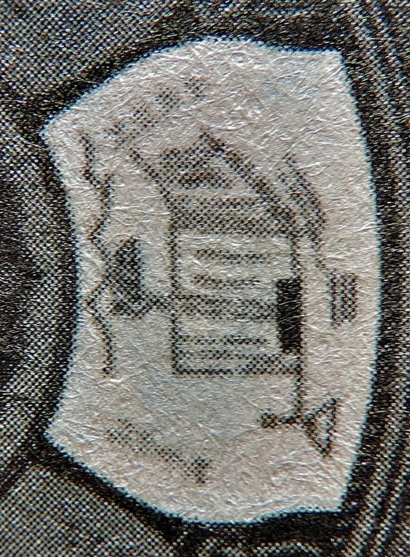 DSCN6946