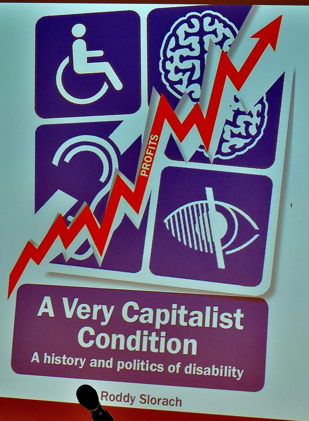 Marxism 4: Sunday