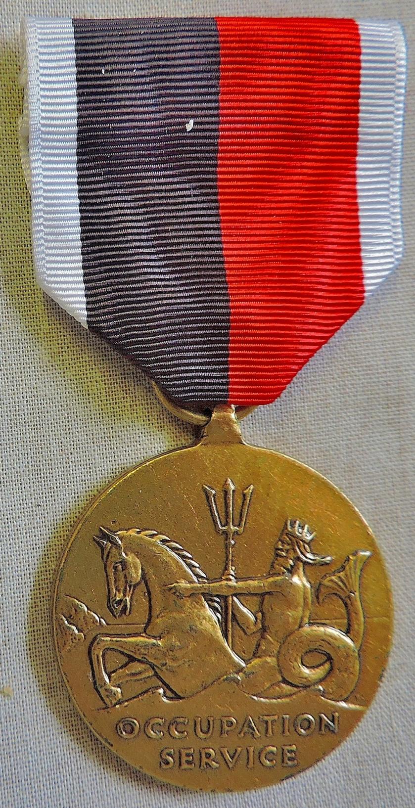USMC-a