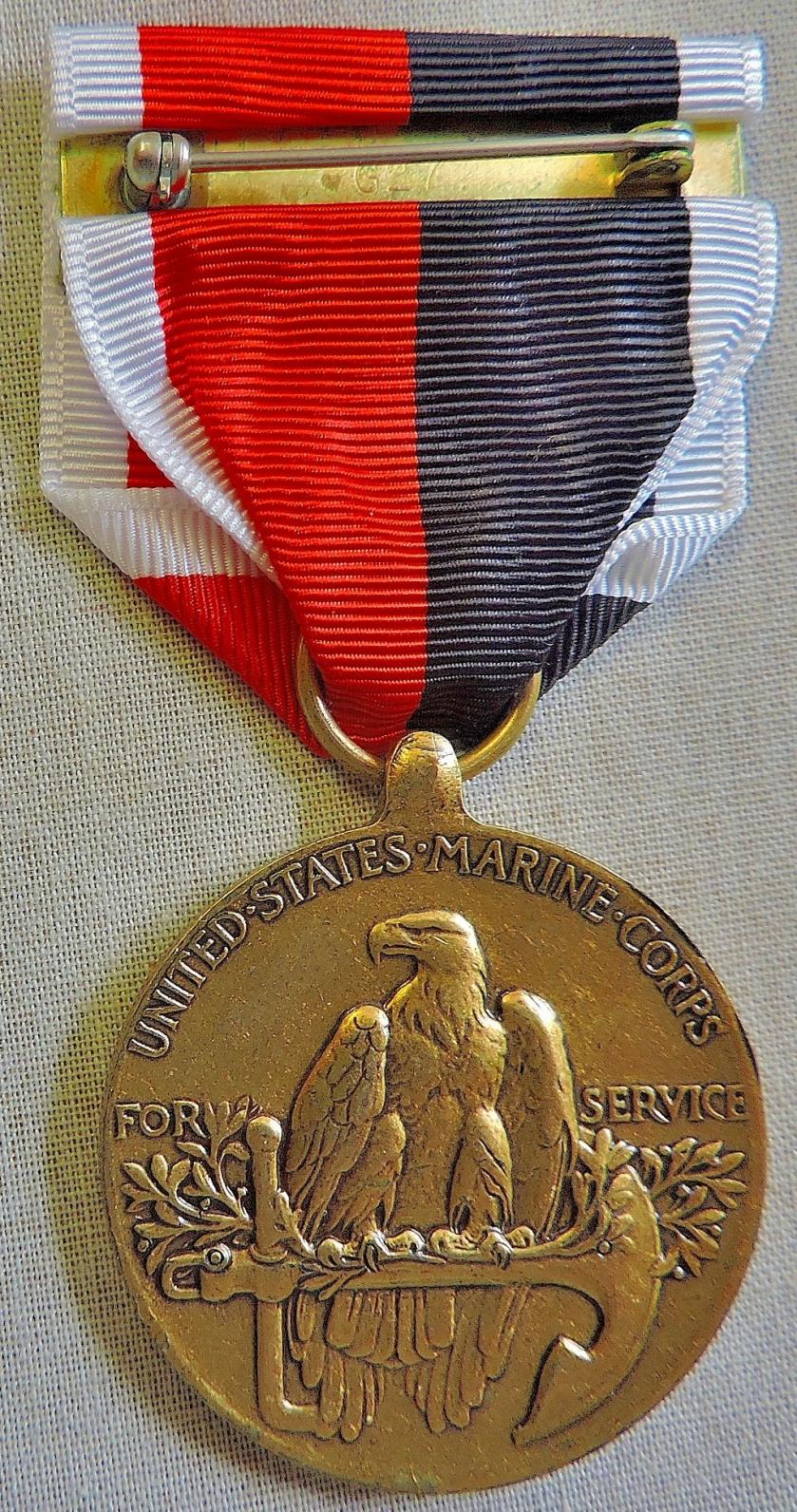 USMC-b