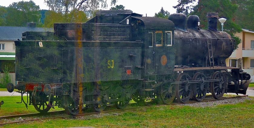 DSCN8939
