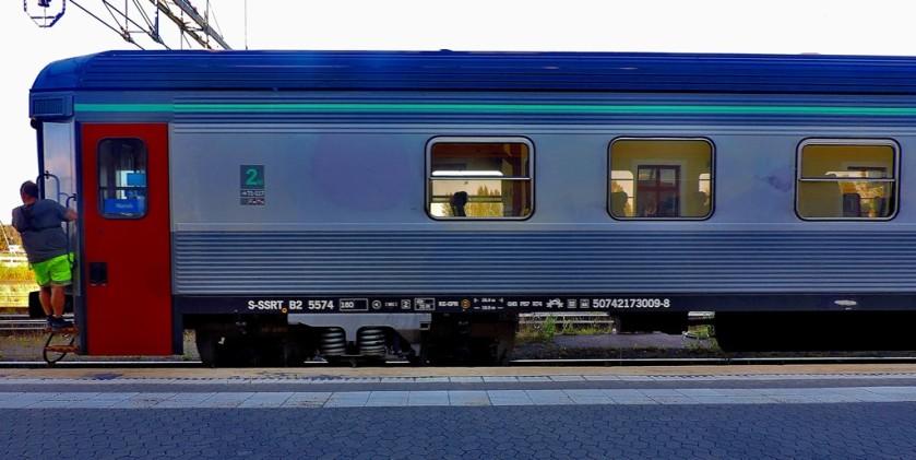 DSCN9526