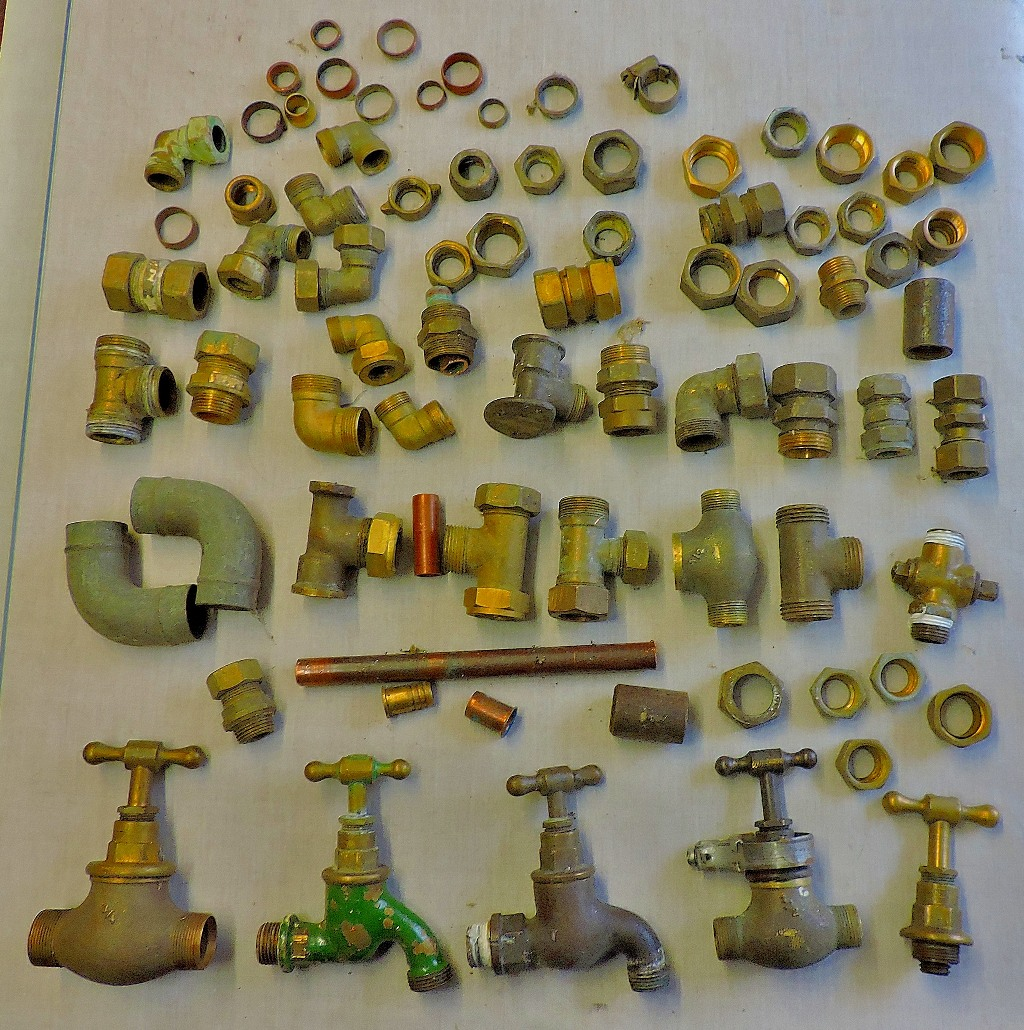 brass-for-ebay