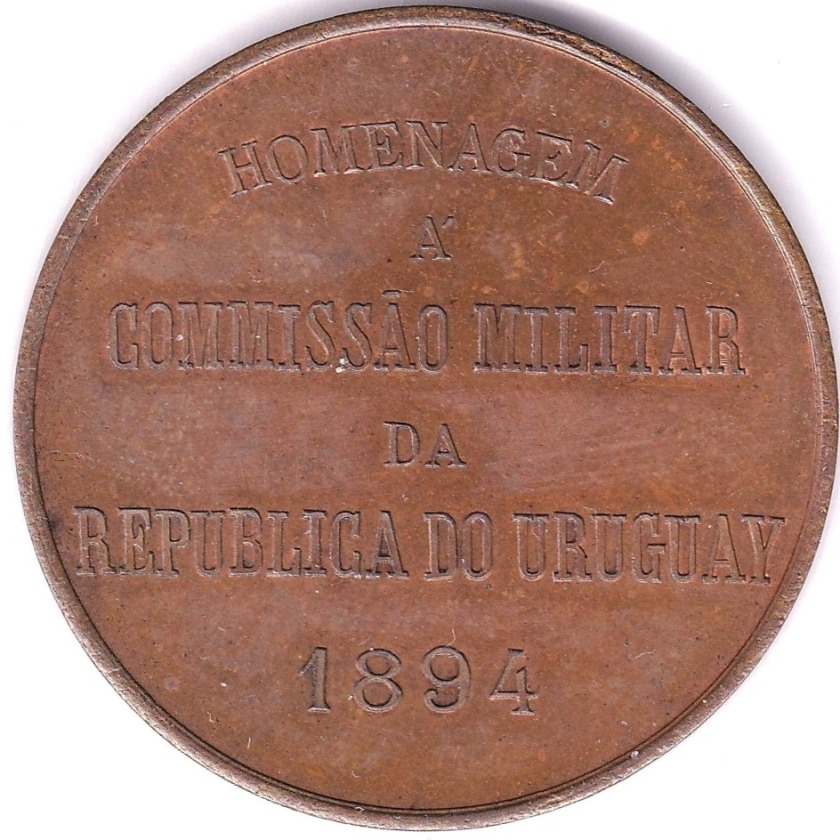 143-b