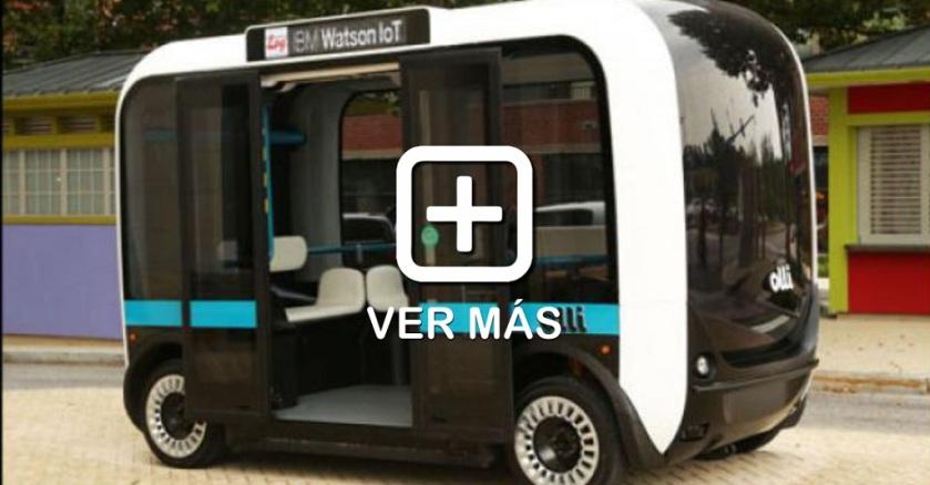 future-transport