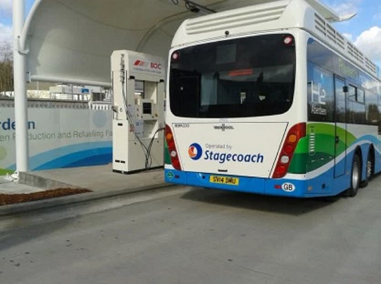 hydrogen-powered-buses
