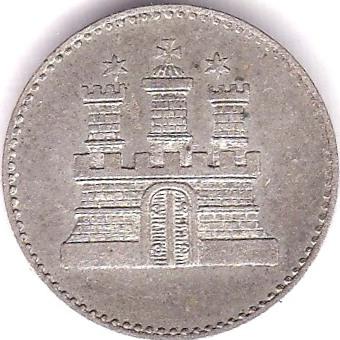 1076-a