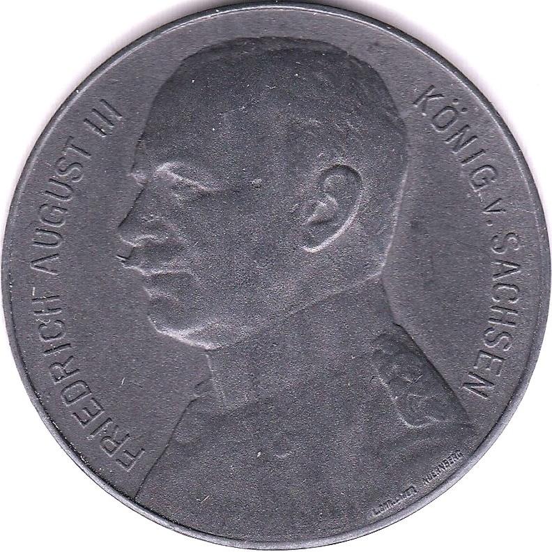 1078-a
