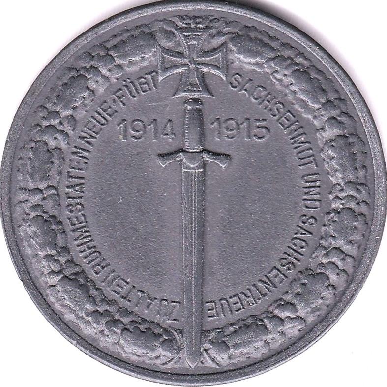 1078-b