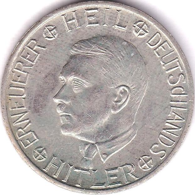 1086-a