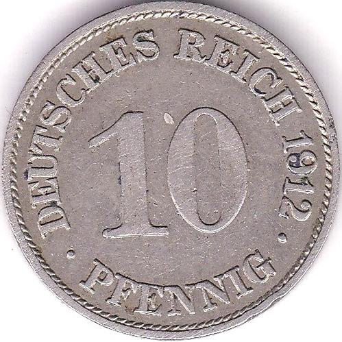 1101-b