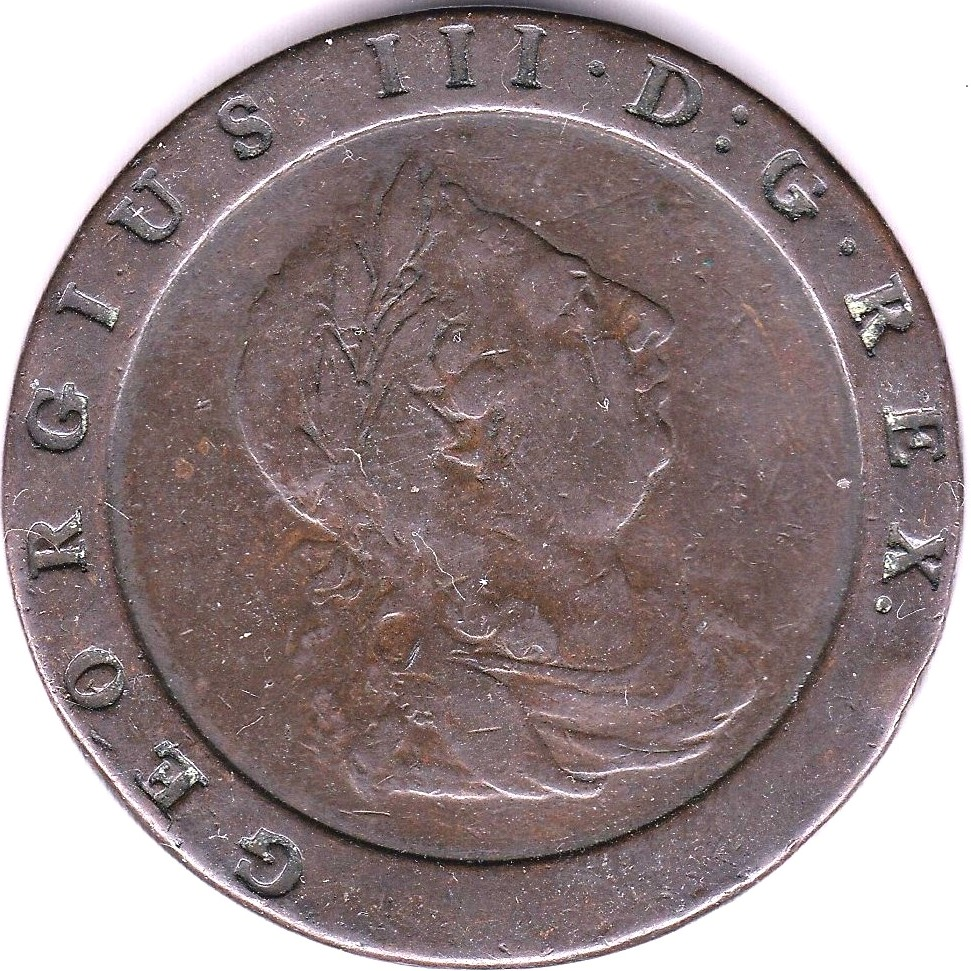 1167-a