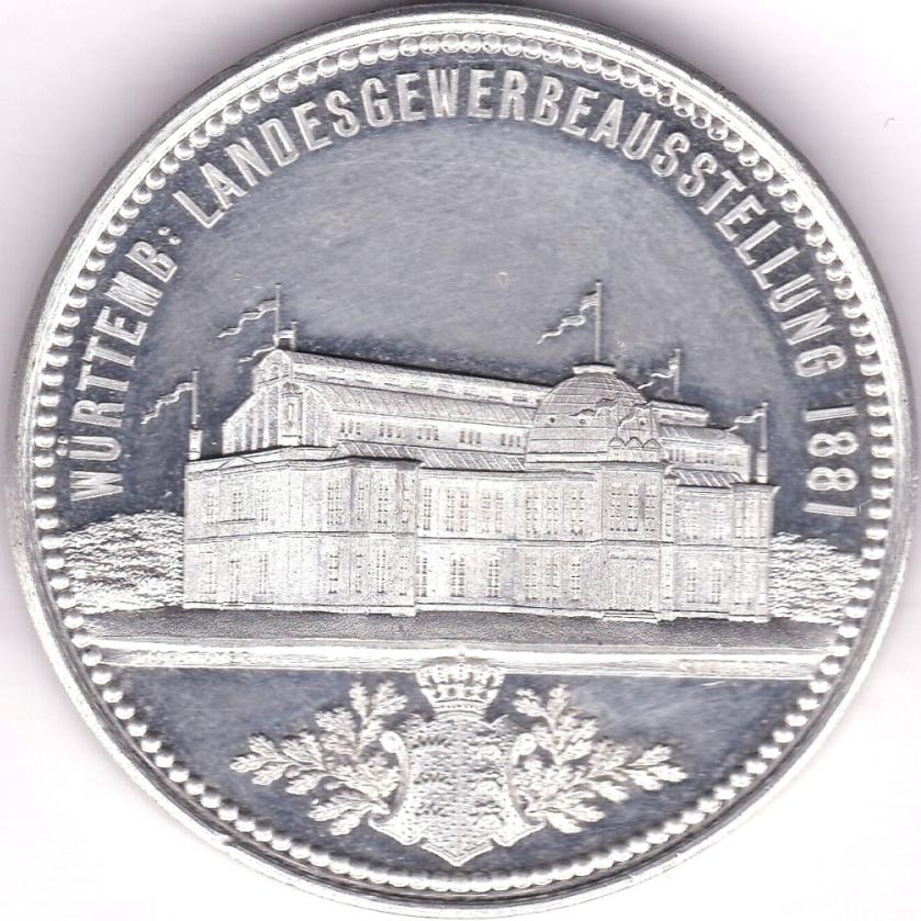 1285-a