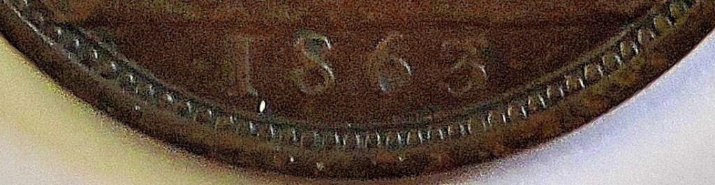 date-close-up