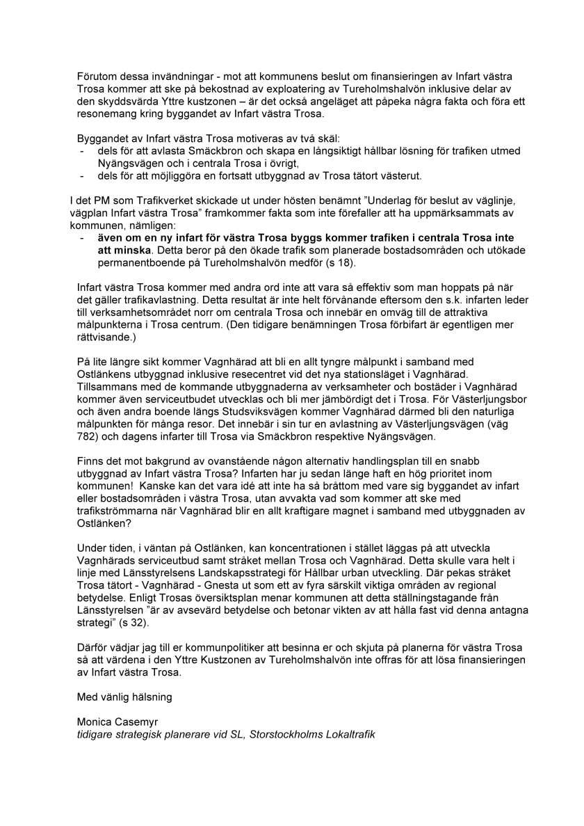 till-trosas-politiker-feb-2017-pdf_sida_2