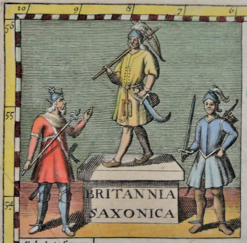 1560-a