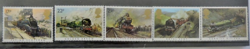 983-c