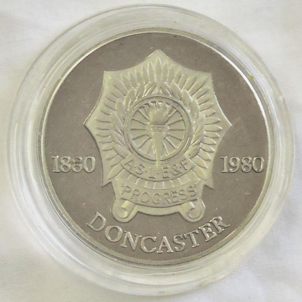 DSCN5309