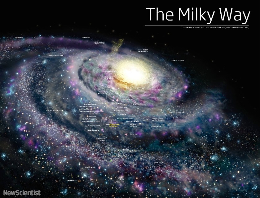 NS_MILKY_WAY_POSTER - Edited