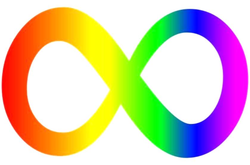 Autism Symbol.jpg