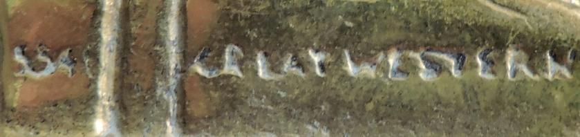 DSCN5998