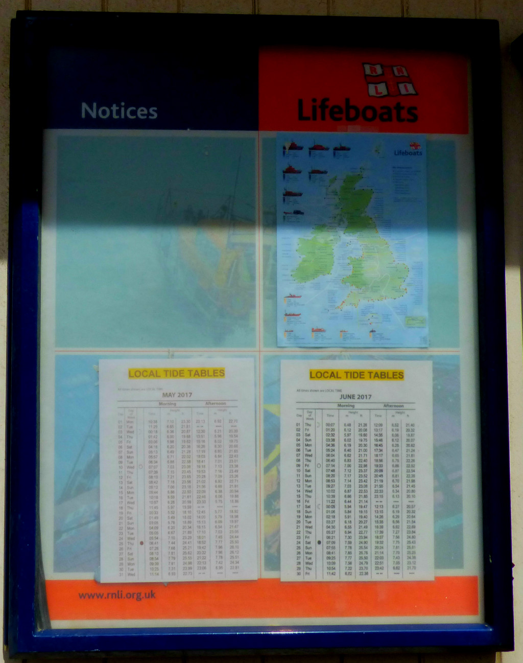 lifeboats info2