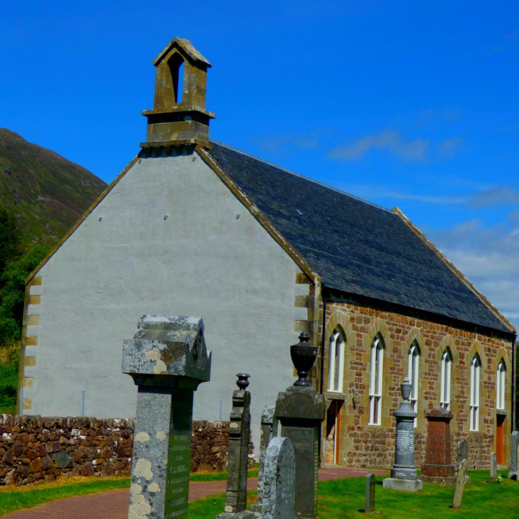 newer church 2