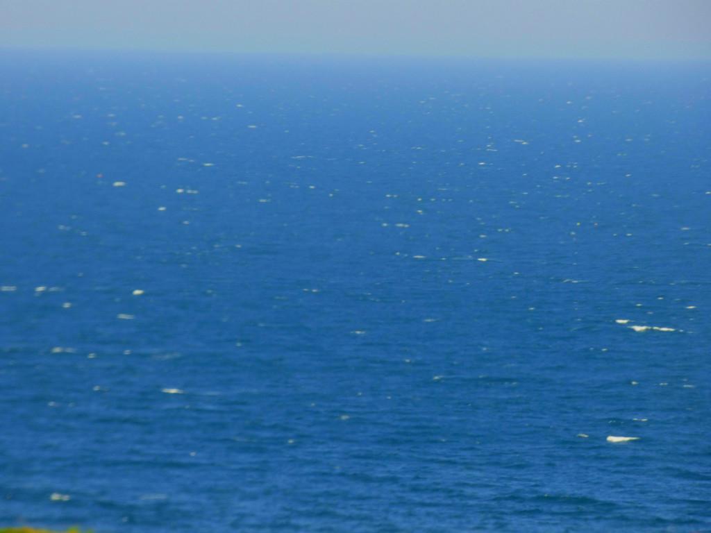 North Sea 5