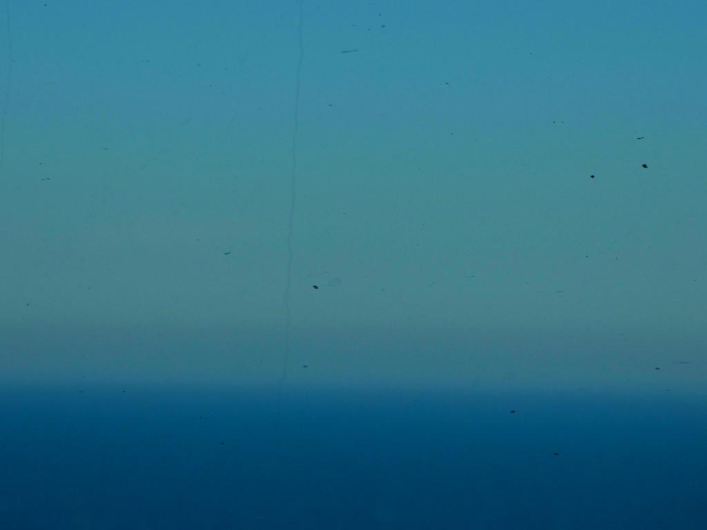 North Sea 8