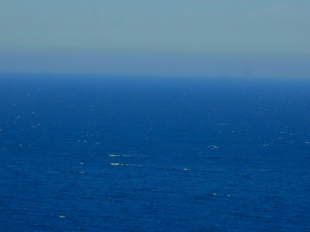 North Sea 9