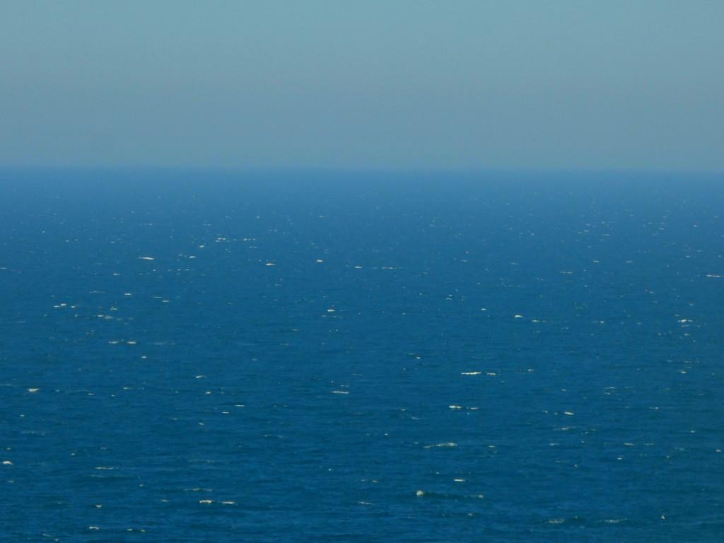 North Sea2