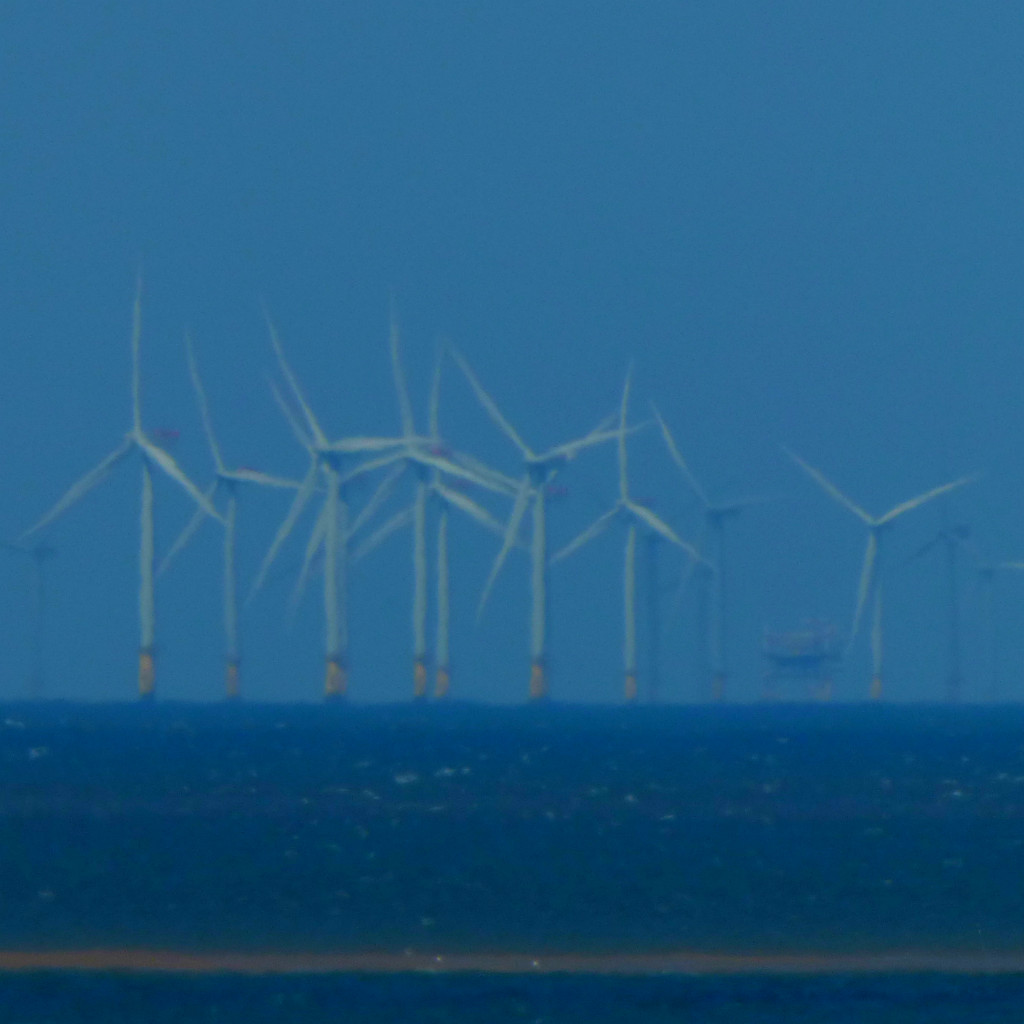 Renewable energy 7