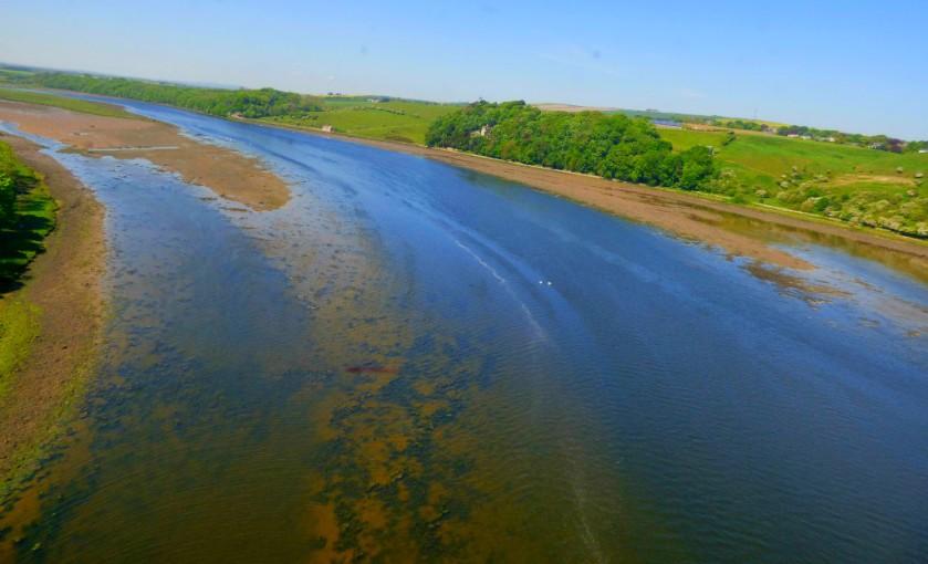 River Tyne 4