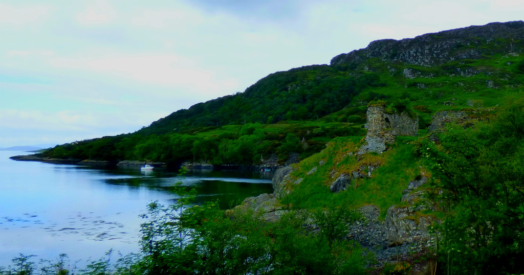 ruined castle1
