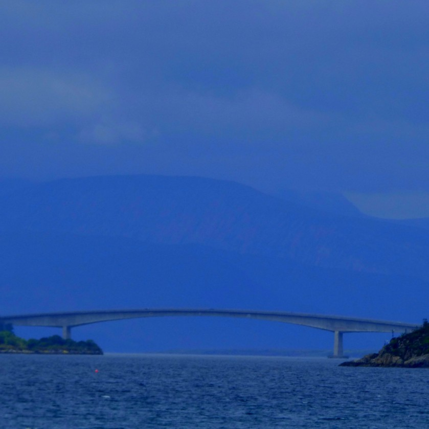 Skye Bridge 10