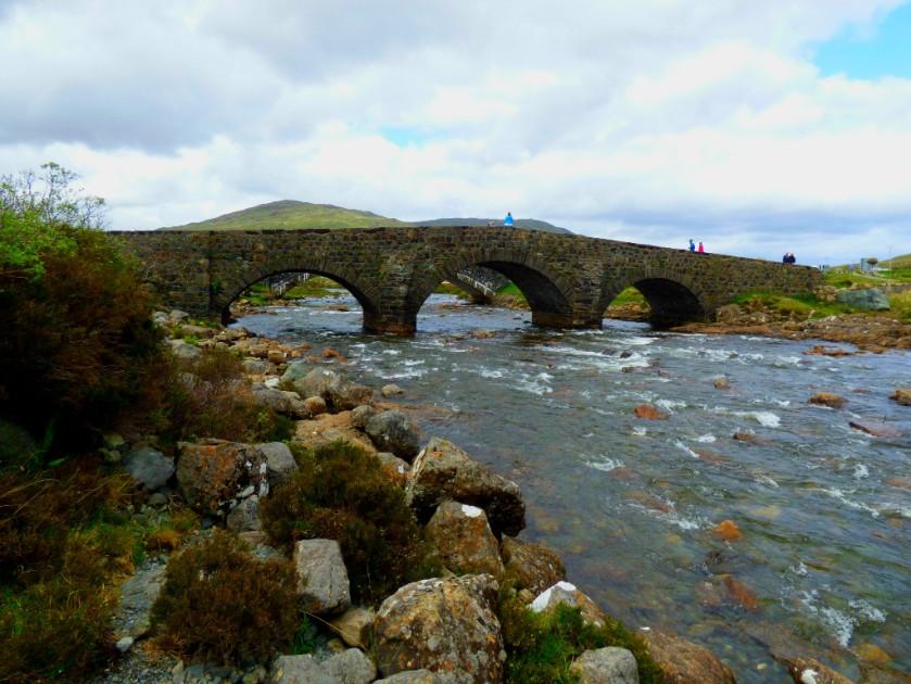 stone bridge 2