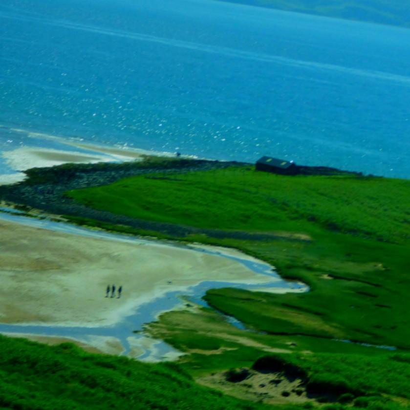 Tidal Bay 3