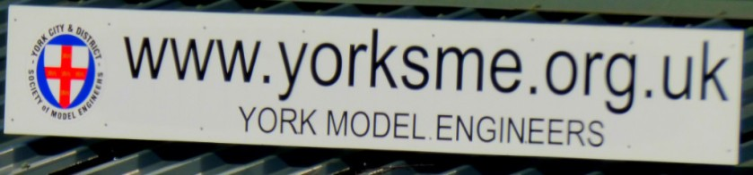 York Model Railway3