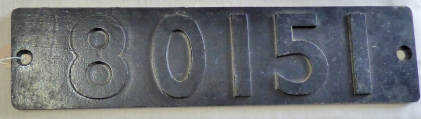1451-a