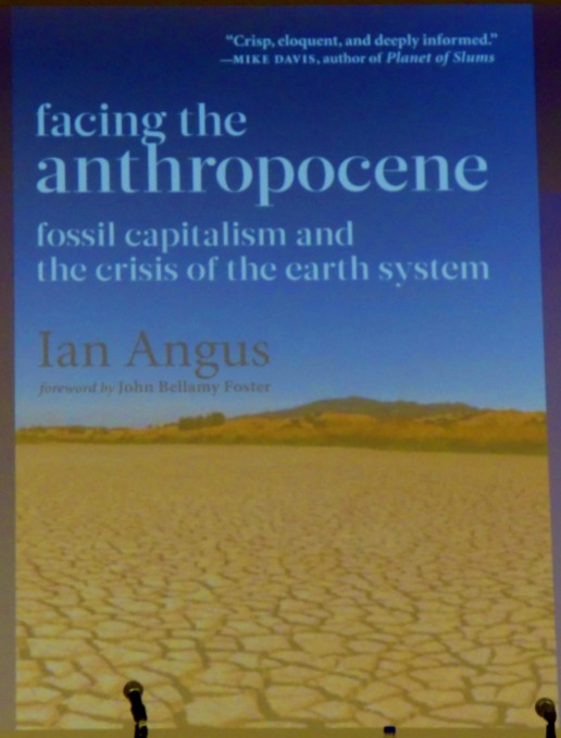 Facing the Anthropocene2