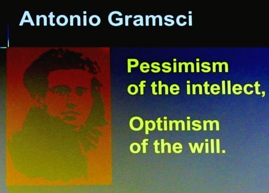 Gramsci2