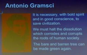 Gramsci3