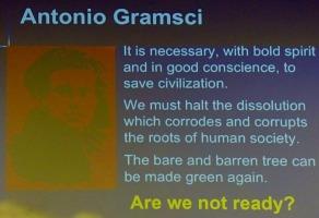 Gramsci4